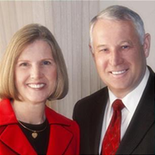 Nora H. and Clark T. Bishop