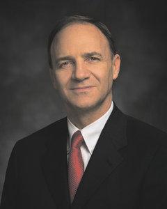 Paul B. Pieper