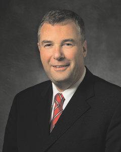 Erich W. Kopischke