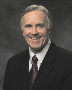 Lawrence E. Corbridge