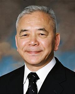 Yasuo Niiyama