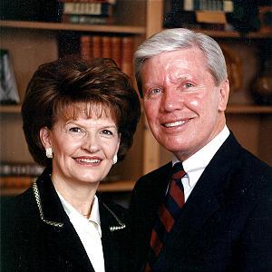Vellis and Lorin Pincock