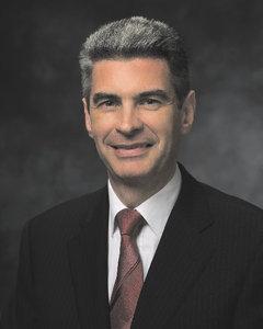 Gerald Causse
