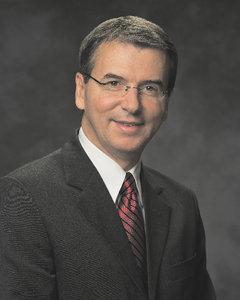 Carlos A. Godoy