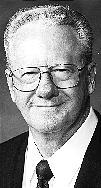Darwin B.Christenson