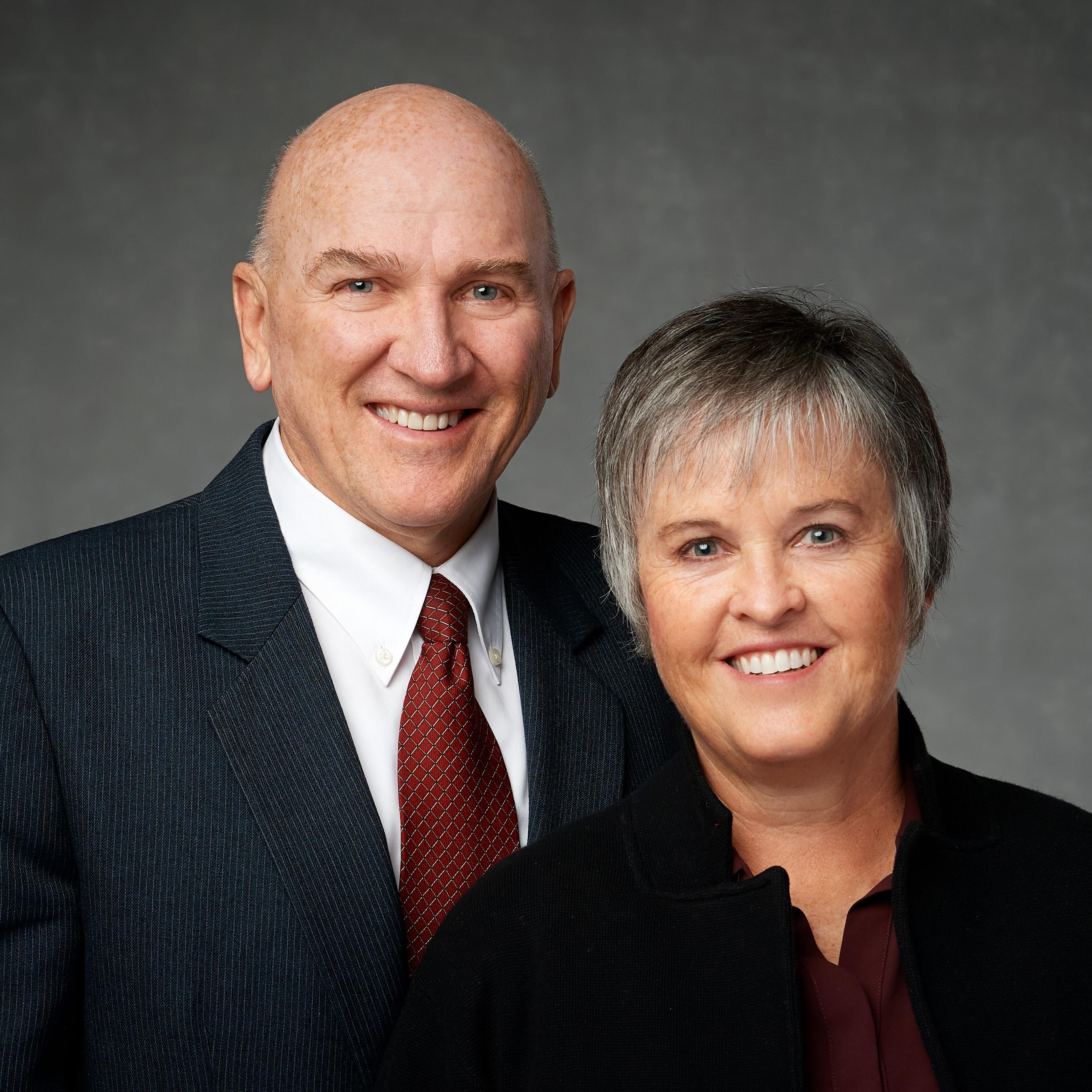 Howard N. and Lisa Sorensen