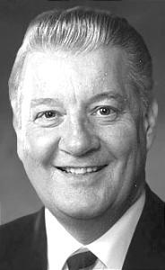 John H. Groberg