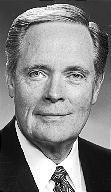 Harold G. Hillam