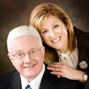 Richard F. and Jill D. Smith