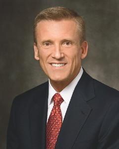 Kevin R. Duncan
