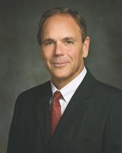 Michael T. Ringwood
