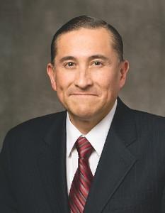 Juan A. Uceda