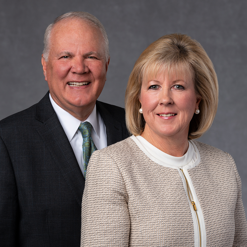 M. Kirk and Sally Thomas Green