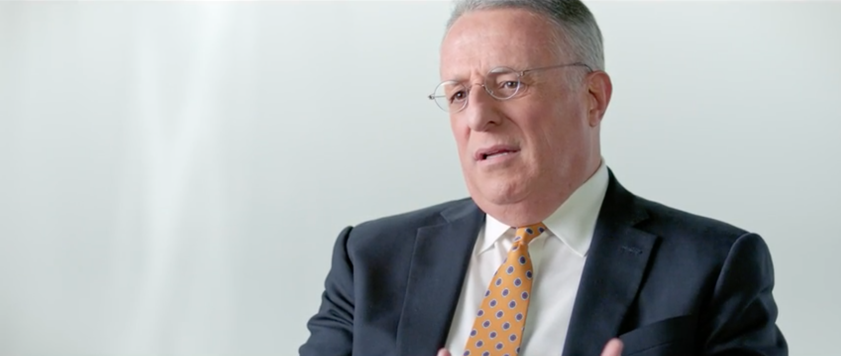 "Elder Ulisses Soares of the Quorum of the Twelve Apostles spoke about the importance of loving and accepting all people in a recent video, ""A Friend to All."""