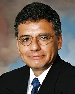 Hector A. Davalos