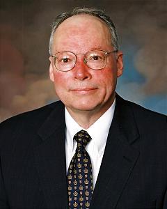 C. Elmer Black