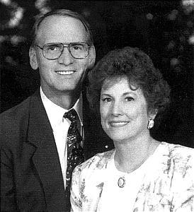 Hart and Janice Bullock