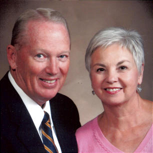 Craig N. and Joan Hansen