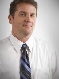Jason Swensen