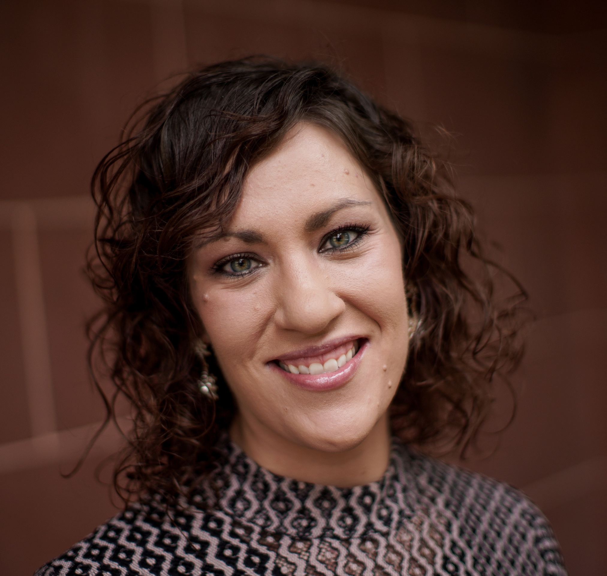 Rachel Sterzer Gibson