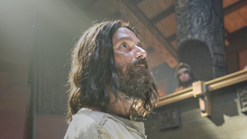 Abinadi testifies of Jesus Christ (see Mosiah 11–18).