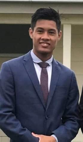 Elder Antonio Schwenke, 19, of Vailima, Samoa, passed away Friday, March 13, 2020, due to complications from malaria. He had been serving in the Sierra Leone Freetown Mission since May 2019.