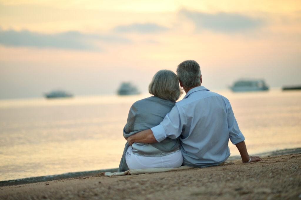 Onde quer que você esteja em sua história de amor, faça todo o esforço possível para continuar cortejando a pessoa amada.