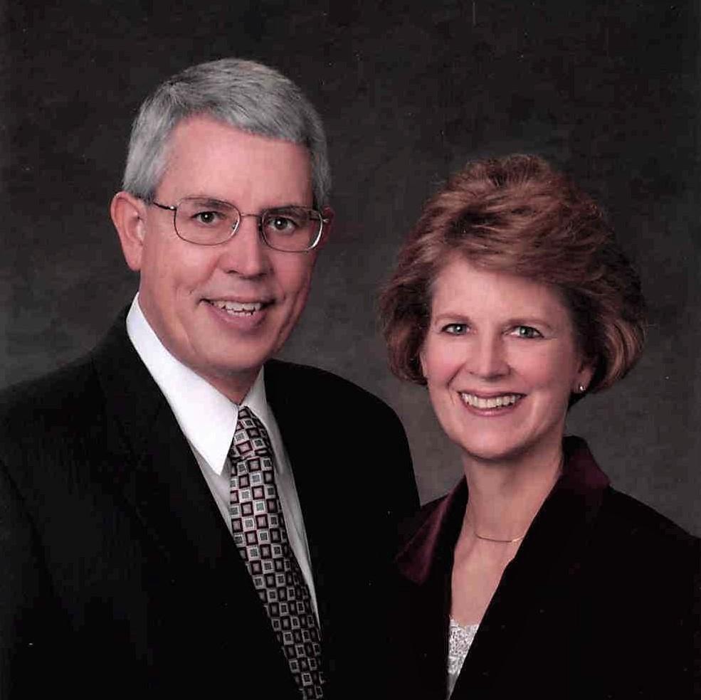 Craig B y Candice Terry