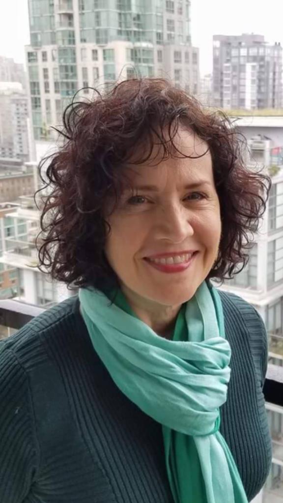 Lisa Coffey, una madre de cuatro hijos que vive en Meridian, Idaho, ha experimentado muchas bendiciones de sanación provenientes de la historia familiar.
